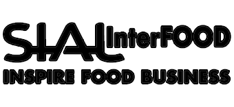 SIAL InterFOOD -